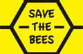 120_save_the_bees