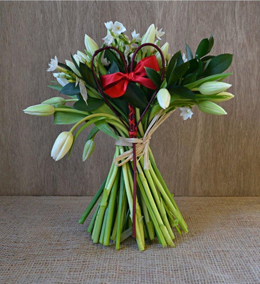 White Valentine - £54.25